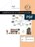 LOGÍSTICA EN LA CONSTRUCCIÓN.docx