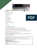 CISCO 867 PASO A PASO CON SERVICIO DE INTERNET Y VOZ.docx