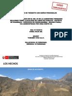CASOS_EMBLEMATICOS_ACCIDENTES_2012-2013.pdf