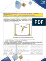 DESARROLLO TAREA 2.docx
