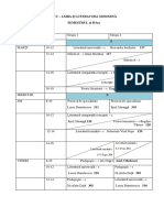 D Competente Digitale 2015 Bar 01 LRO