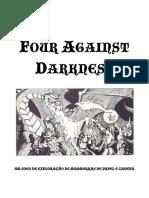 four_against_darknes_versao_2_0_em_portugues_de_4_129447.pdf