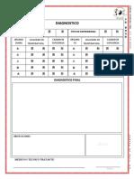 A REG.MED..pdf