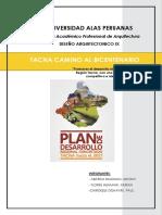 tacna CAMINO AL BICENTENARIO.docx