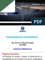 PRESENTACIÓN SESION 05 PLAN ESTR.pptx
