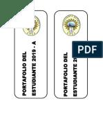 Lomo portafolio estudiante_EPIQ.docx