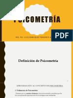 PSICOMETRÍA CLASE 1.pptx