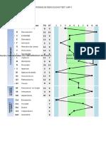 Ejemplo_Informe 16PF-5-convertido.docx