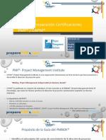 Curso PreparaPMPs V6 Sept18.pdf