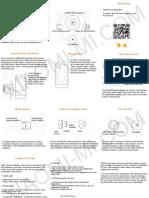 Mi Home smart kit EN.pdf