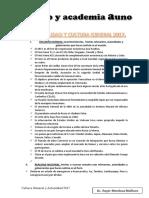 BOLETÍN CULTURAL CORREGIDO.docx