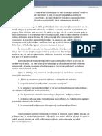 strategii didactice de invatare interactiv creativă.docx