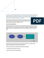 ANALISIS DE DATOS-RESUMENES.docx