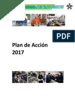 plan_accion_2017_aprobado_por_el_cdn.pdf