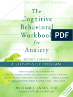 The-Cognitive-Behavioral-Workbook-for-Anxiety (1).pdf