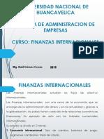 FINANZAS-INTERNACIONALES1