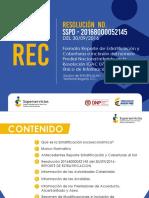 REC -RESOLUCION 52145 09-2016.pdf