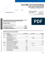Financial Support Evidence.pdf