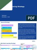 4g 3g 2g Layering Strategy