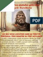 0_burebista (1).pptx