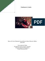Proyecto Plc.docx