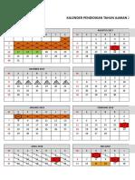 7. Kalender Pendidikan 2017-2018.xlsx