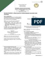 STC-ORGCHEM-2ND-SHIFT.pdf
