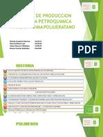 Proyecto-procesos-3.pptx
