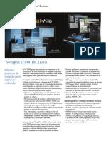HP_Z600-esp