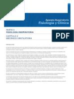 Anestesia Secretos 4 Edicion