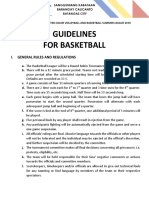 GuidelinesBball - 10 copies.docx