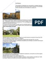 PATRIMONIO CULTURAL DE GUATEMALA.docx
