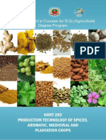 Production-Technology-of-Spices-Aromatic.pdf
