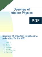 modern_physics_1_ok.ppt