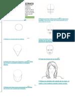 Cómo dibujar un retrato.docx
