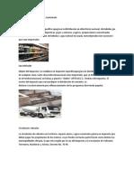 Impuestos que se pagan en Guatemal2.docx