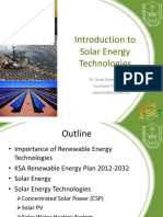 Fisrt Series by Dr.Noman.PDF