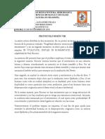 protocolo ricur.docx