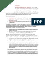 DOC-20190424-WA0001.docx