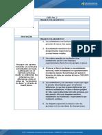 trabajo de etica 10 (Autoguardado).docx