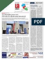 Gazeta Informator Racibórz 289