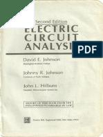 01 JOHNSON-2e Electric Circuit Analysis.pdf