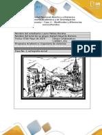 Formato respuesta - Fase 4 – Similitudes y diferencias socioculturales_LauraMelisaMorales.docx