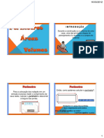 Perimetro_area_e_volume2.pdf