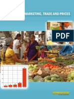 Agricultural-Marketing-Trade-and-Prices-pdf.pdf