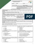 Evaluación N°1.docx