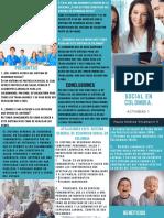 folleto Actividad 1