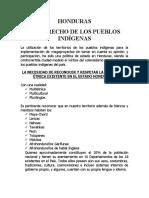 DERECHOS DE LOS INDIGENAS.docx
