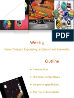Week 3 Queer Tongues Expressing Lesbianism and Bisexuality_new