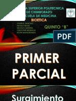 GRUPO-2-BIOETICA.pptx